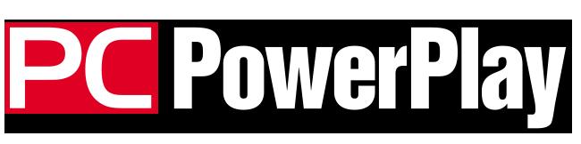 pc powerplay technology gaming brands nextmedia a forum